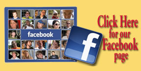 Follow Talk A to Z on Facebook!