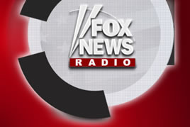 Fox Radio News